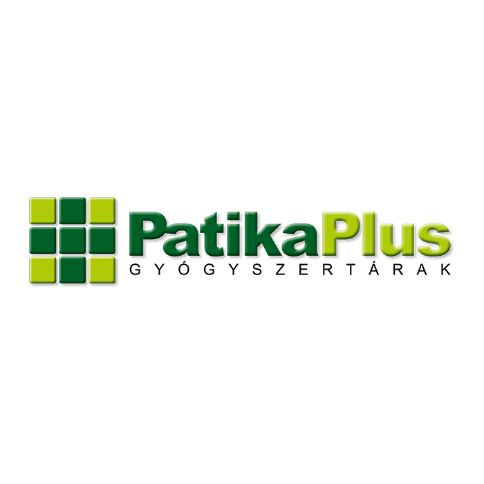 Patika Plus